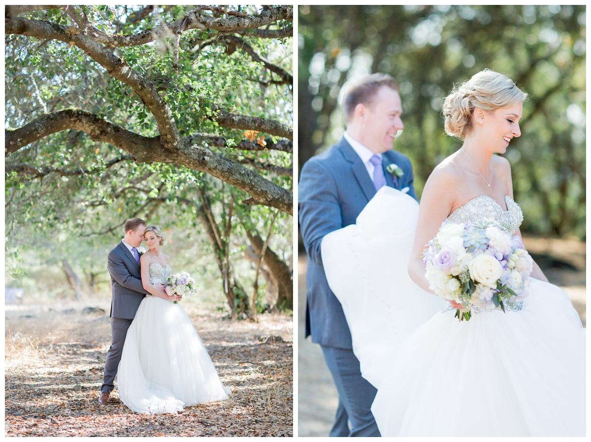 Paradise-Ridge-Winery-Wedding-Photography-DannyNicole_2101.jpg