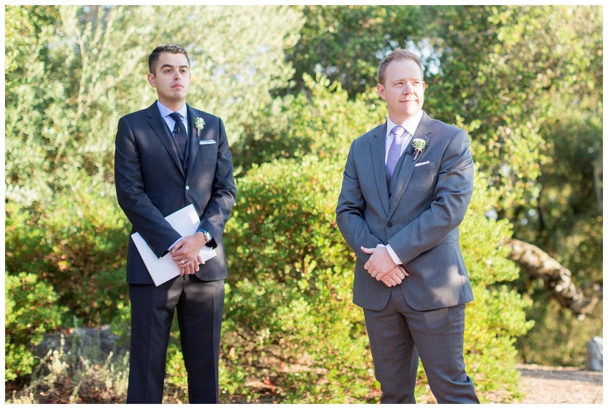 Paradise-Ridge-Winery-Wedding-Photography-DannyNicole_2142.jpg