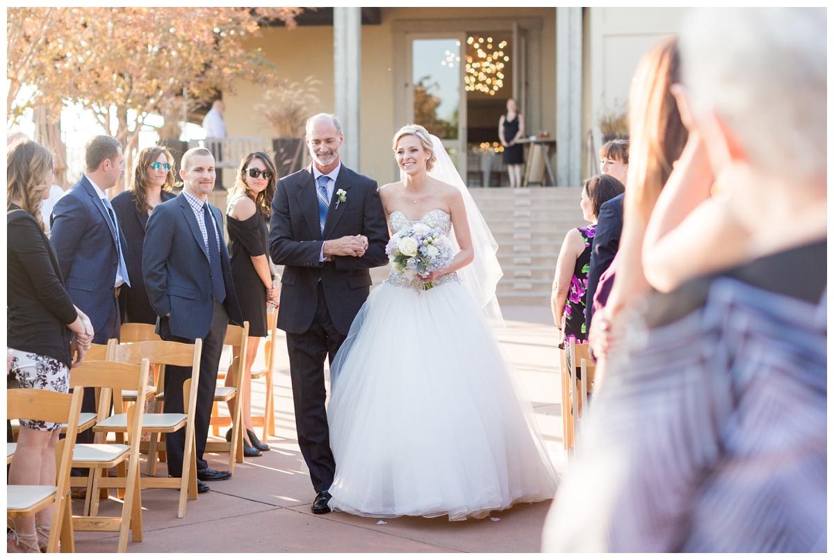 Paradise-Ridge-Winery-Wedding-Photography-DannyNicole_2144.jpg