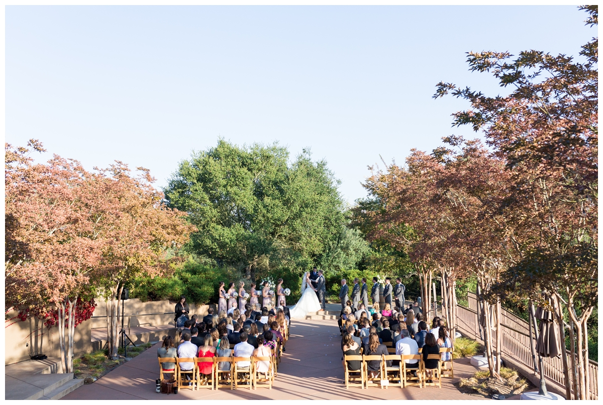 Paradise-Ridge-Winery-Wedding-Photography-DannyNicole_2146.jpg
