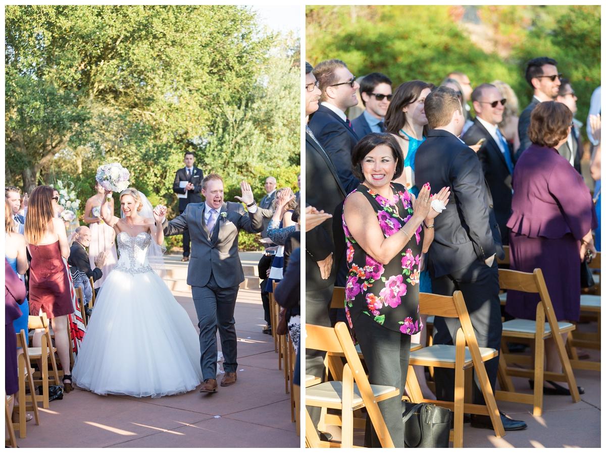 Paradise-Ridge-Winery-Wedding-Photography-DannyNicole_2148.jpg