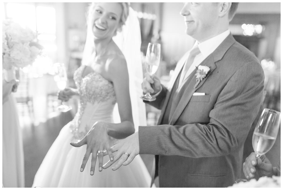 Paradise-Ridge-Winery-Wedding-Photography-DannyNicole_2150.jpg
