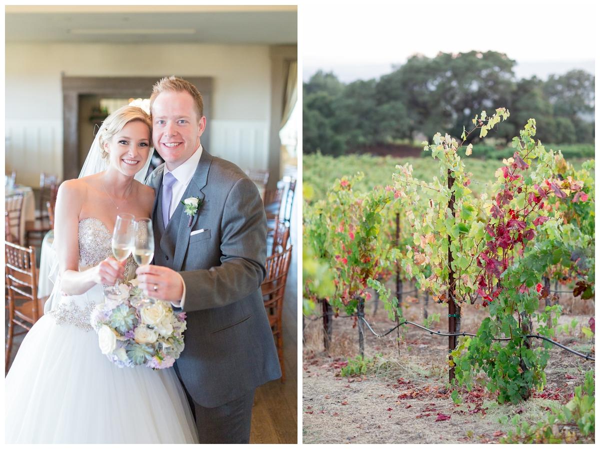 Paradise-Ridge-Winery-Wedding-Photography-DannyNicole_2152.jpg