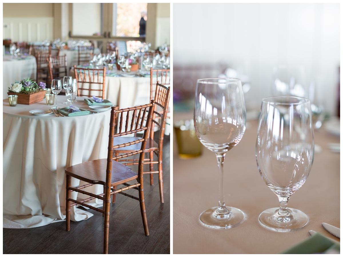 Paradise-Ridge-Winery-Wedding-Photography-DannyNicole_2138.jpg