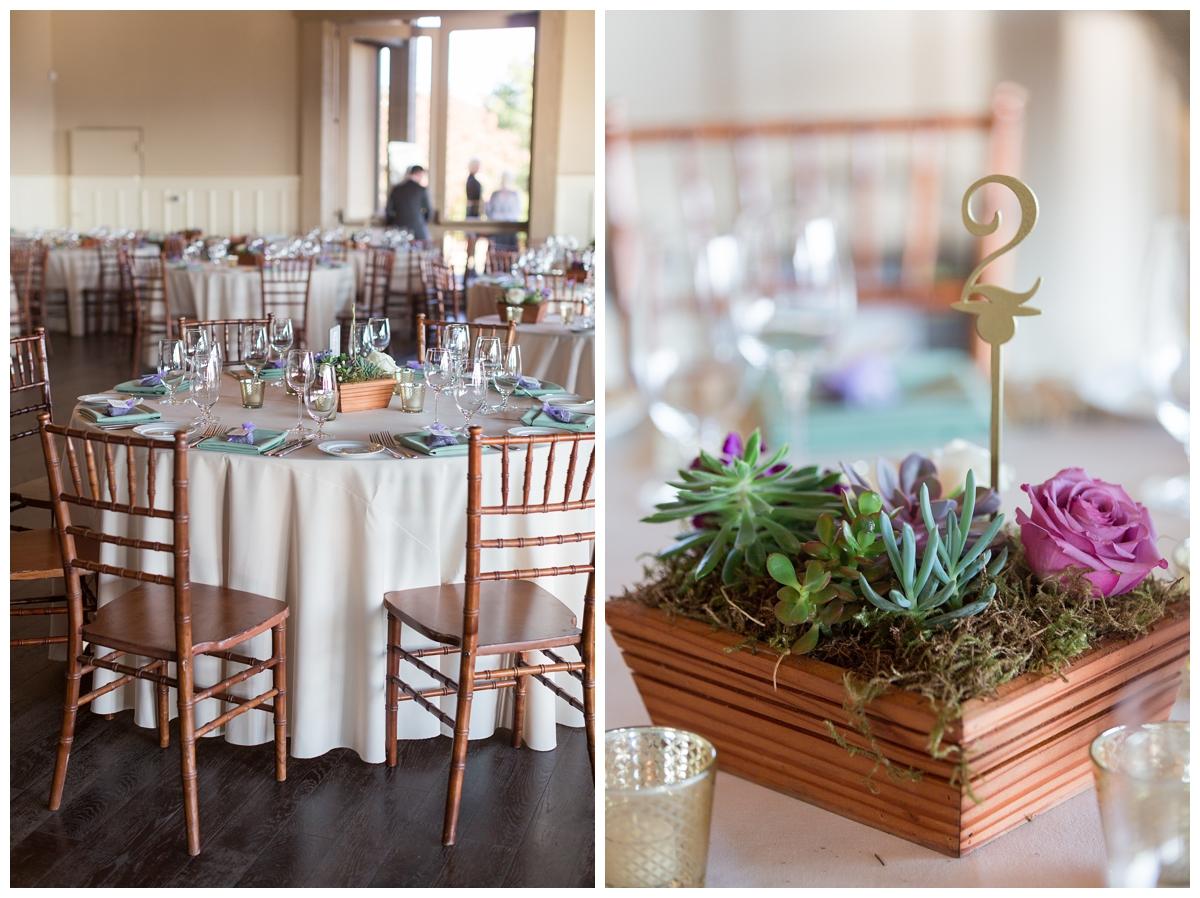 Paradise-Ridge-Winery-Wedding-Photography-DannyNicole_2135.jpg