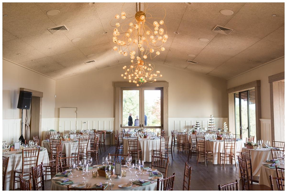 Paradise-Ridge-Winery-Wedding-Photography-DannyNicole_2133.jpg