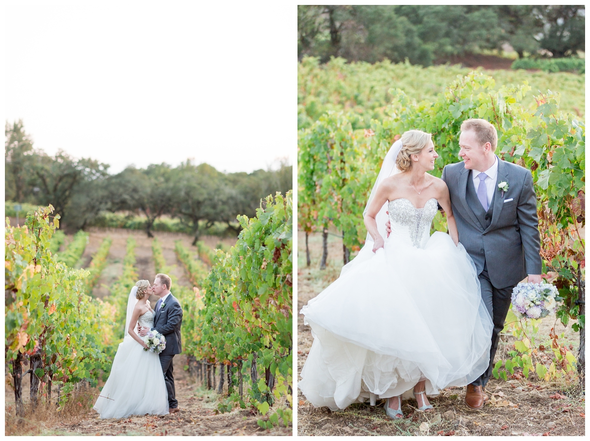 Paradise-Ridge-Winery-Wedding-Photography-DannyNicole_2159.jpg