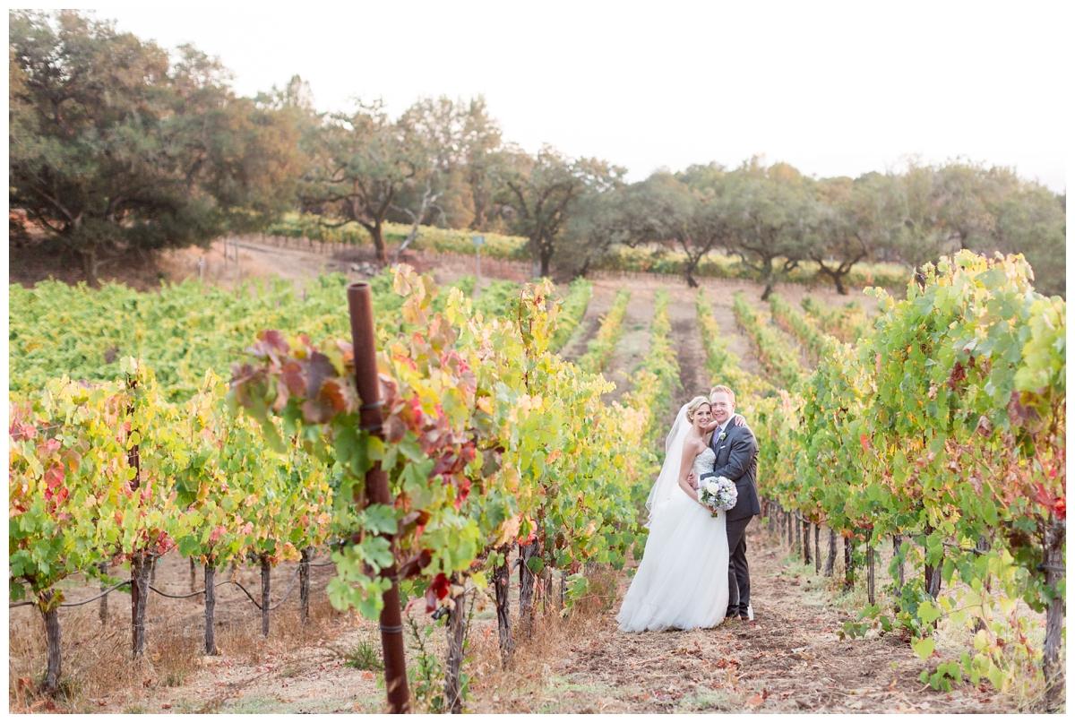 Paradise-Ridge-Winery-Wedding-Photography-DannyNicole_2153.jpg