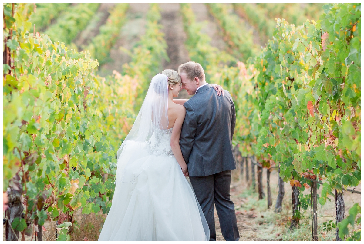Paradise-Ridge-Winery-Wedding-Photography-DannyNicole_2160.jpg