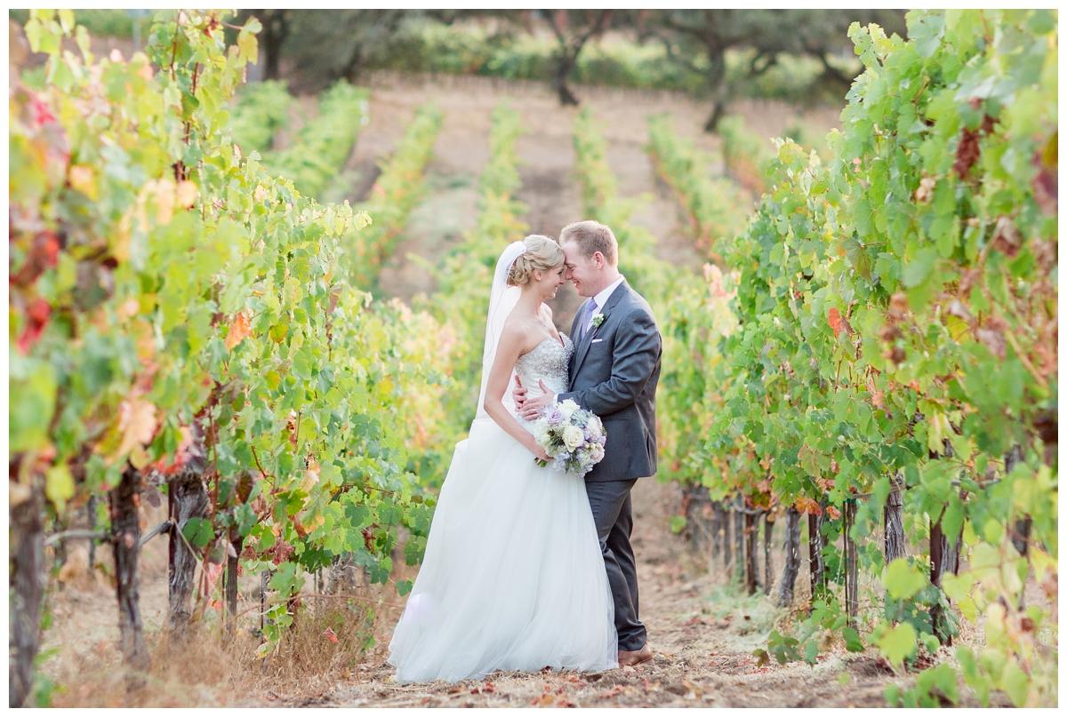 Paradise-Ridge-Winery-Wedding-Photography-DannyNicole_2157.jpg