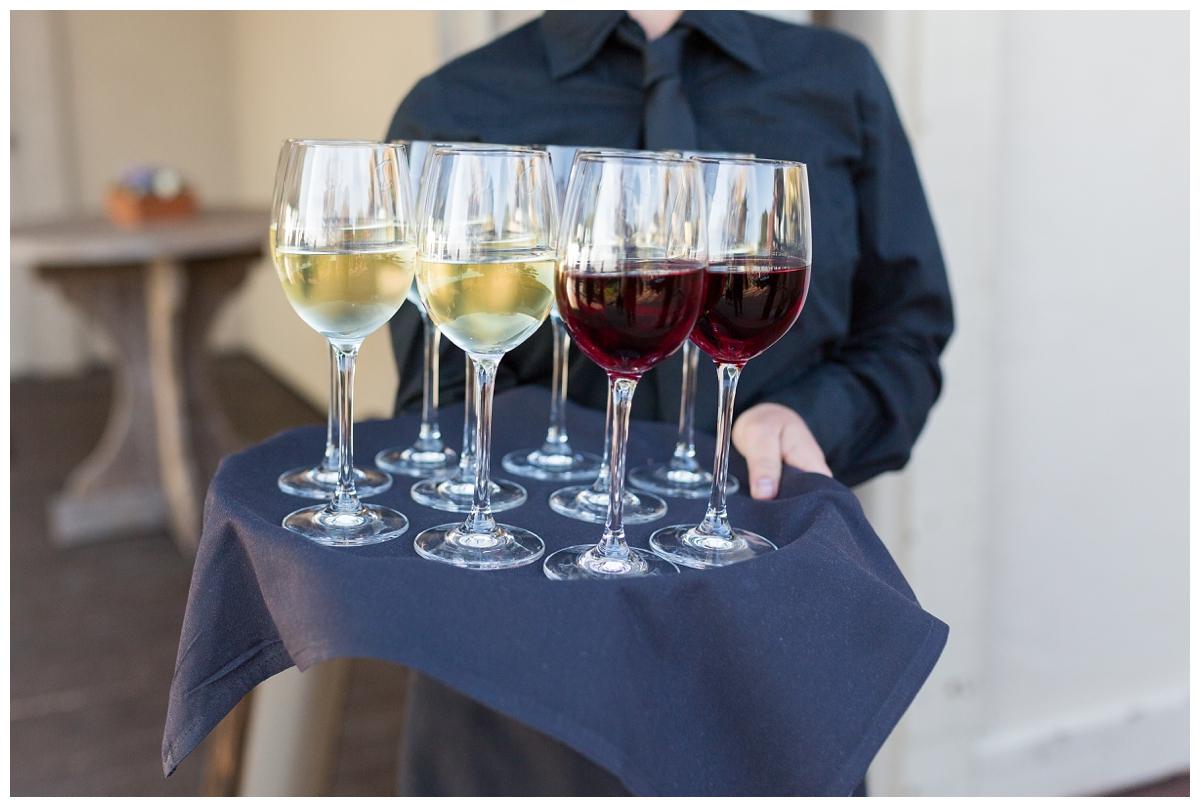 Paradise-Ridge-Winery-Wedding-Photography-DannyNicole_2151.jpg
