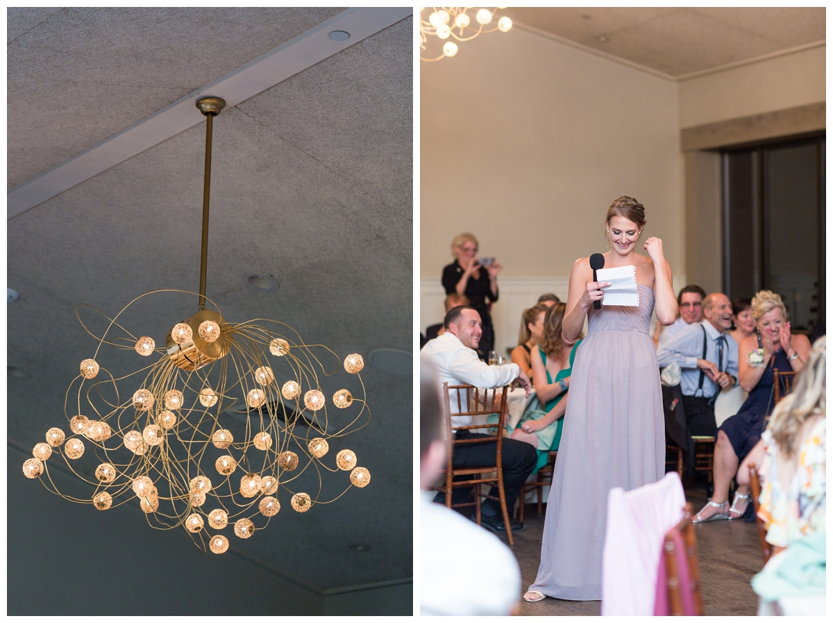 Paradise-Ridge-Winery-Wedding-Photography-DannyNicole_2167.jpg