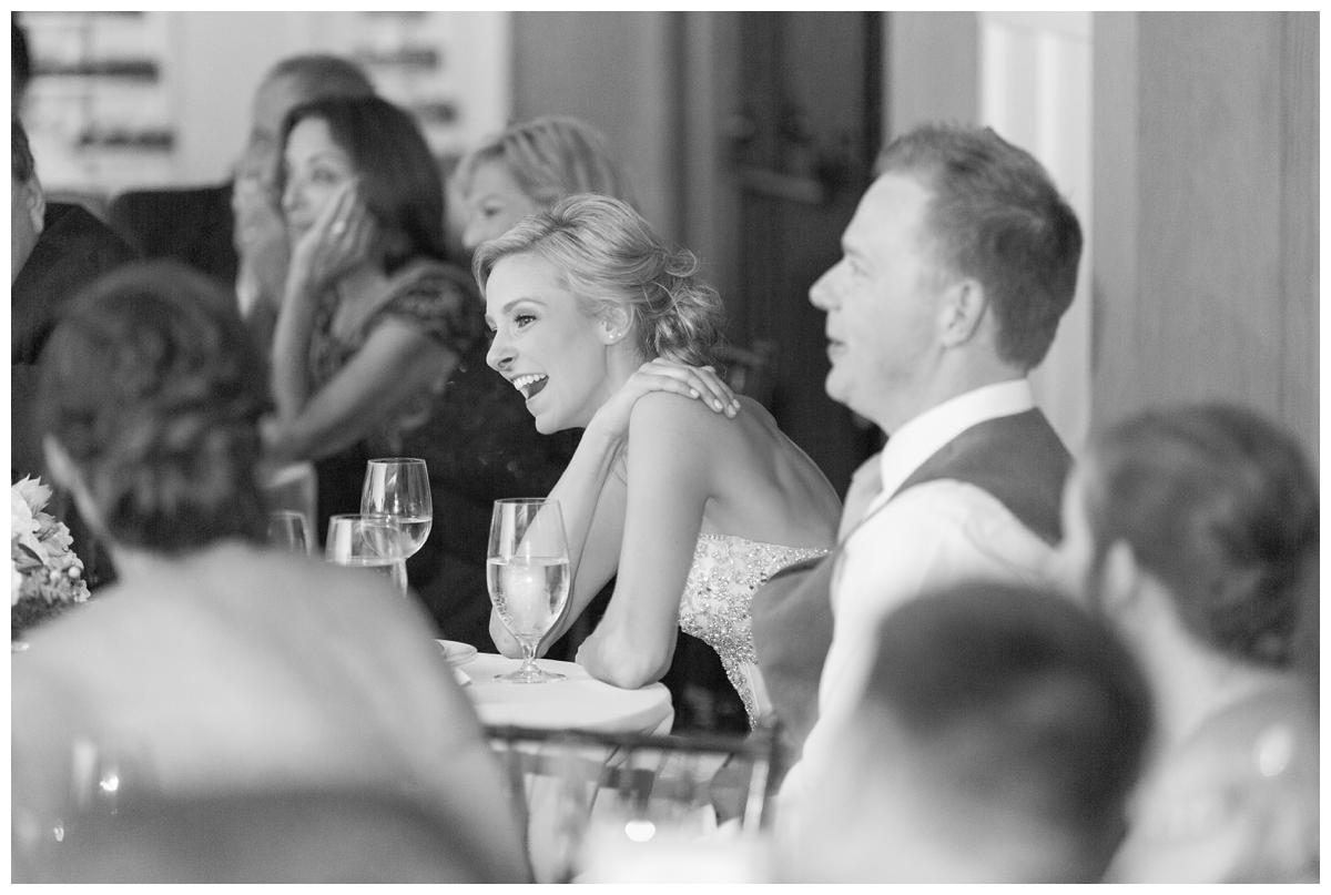 Paradise-Ridge-Winery-Wedding-Photography-DannyNicole_2164.jpg