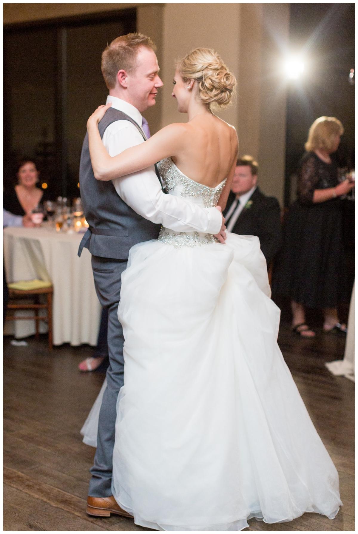 Paradise-Ridge-Winery-Wedding-Photography-DannyNicole_2169.jpg