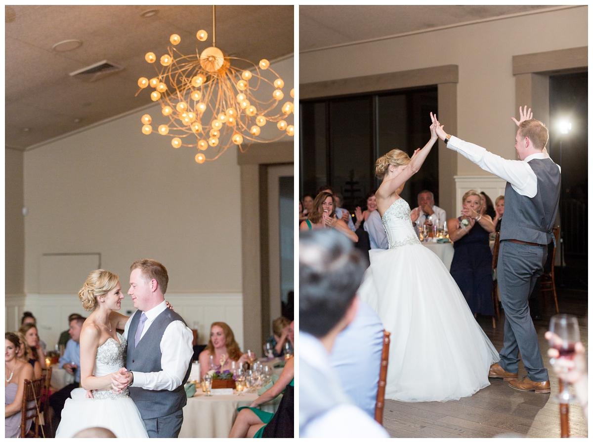 Paradise-Ridge-Winery-Wedding-Photography-DannyNicole_2182.jpg