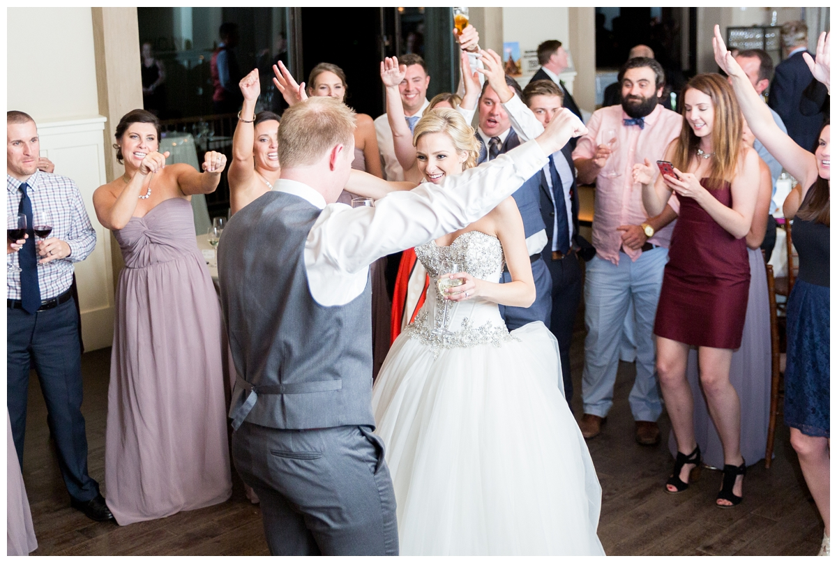 Paradise-Ridge-Winery-Wedding-Photography-DannyNicole_2173.jpg