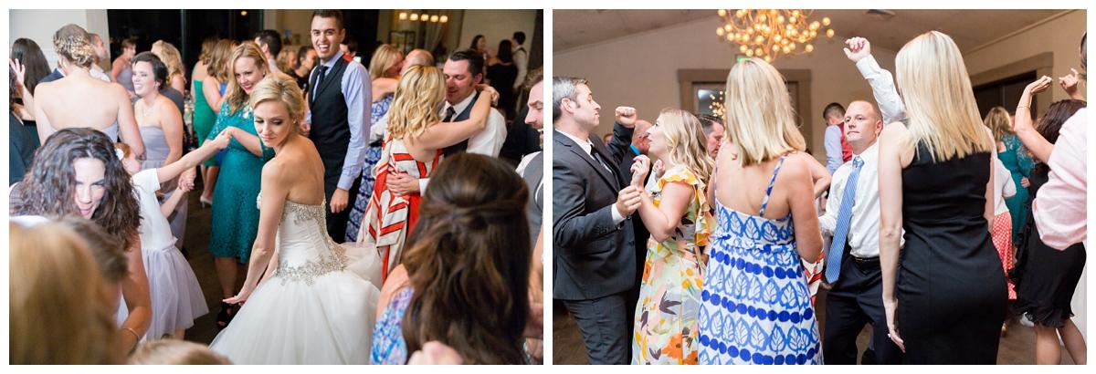 Paradise-Ridge-Winery-Wedding-Photography-DannyNicole_2172.jpg
