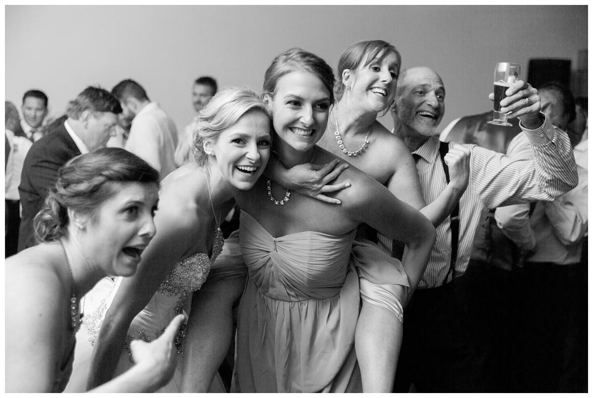 Paradise-Ridge-Winery-Wedding-Photography-DannyNicole_2179.jpg