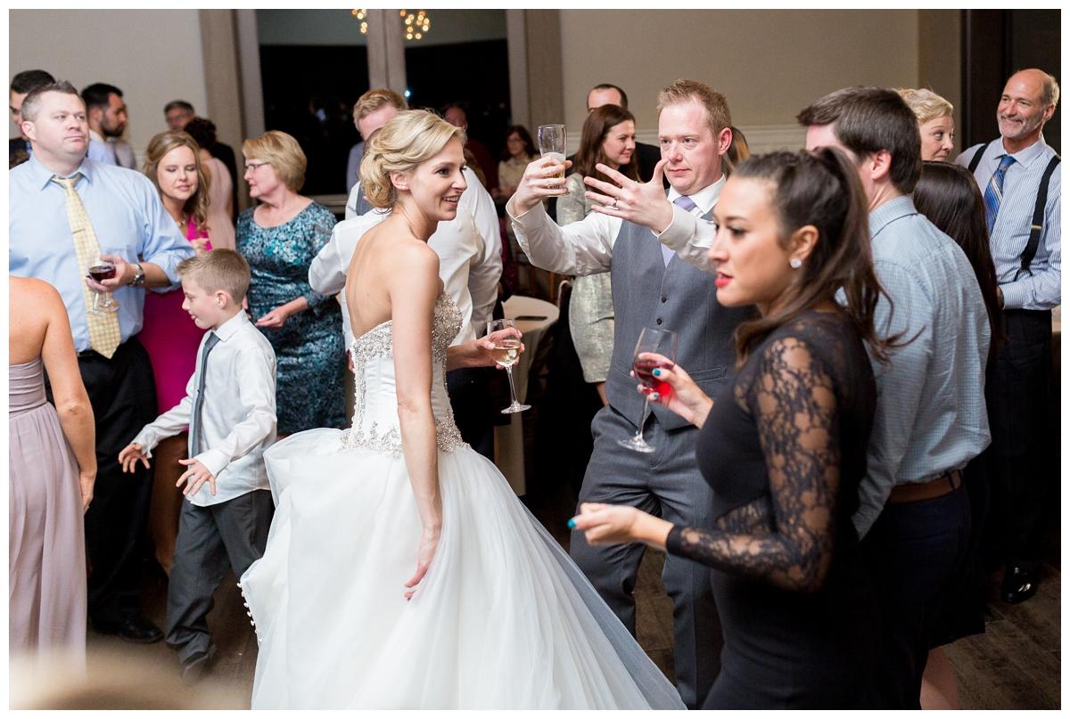 Paradise-Ridge-Winery-Wedding-Photography-DannyNicole_2176.jpg