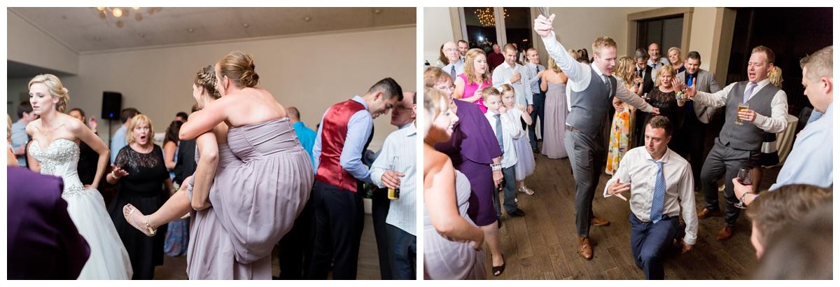 Paradise-Ridge-Winery-Wedding-Photography-DannyNicole_2180.jpg