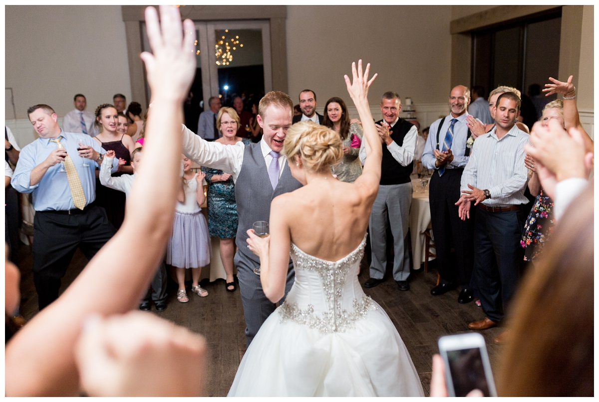 Paradise-Ridge-Winery-Wedding-Photography-DannyNicole_2174.jpg