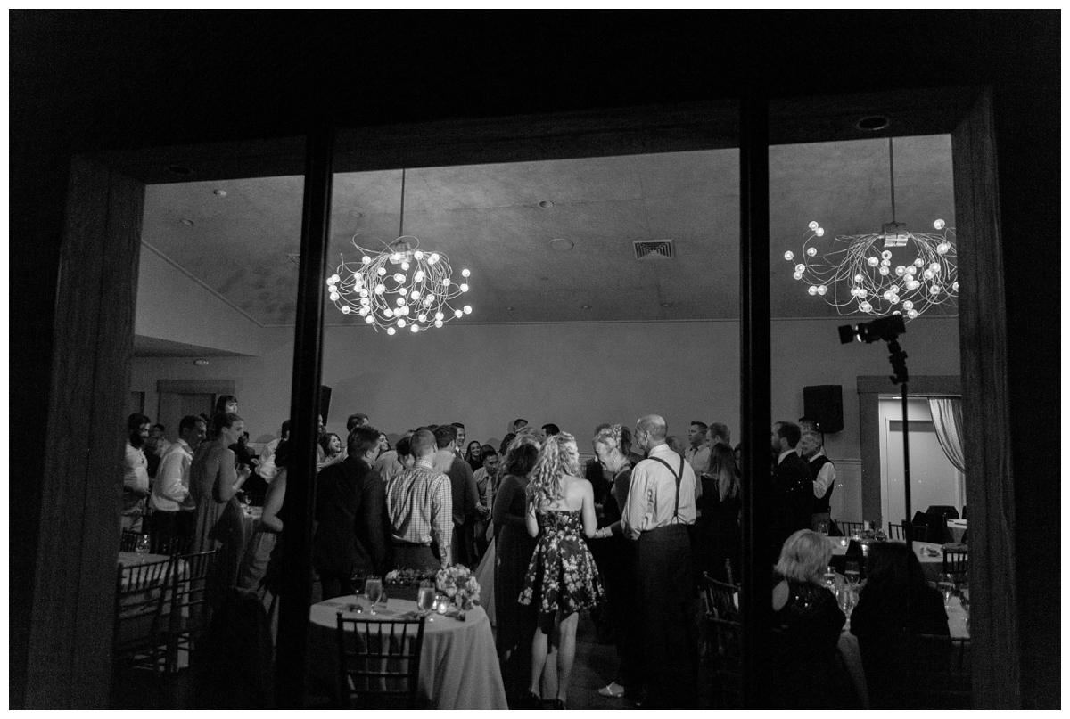 Paradise-Ridge-Winery-Wedding-Photography-DannyNicole_2177.jpg