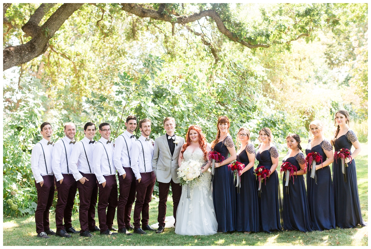 White-Ranch-Circous-Themed-Wedding-Chico-California_1656.jpg