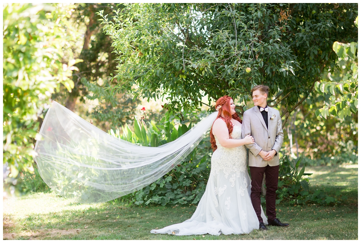 White-Ranch-Circous-Themed-Wedding-Chico-California_1716.jpg