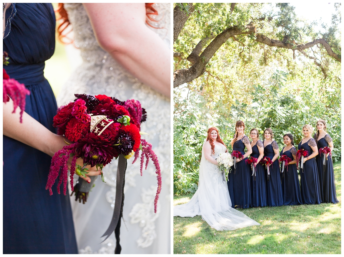 White-Ranch-Circous-Themed-Wedding-Chico-California_1661.jpg