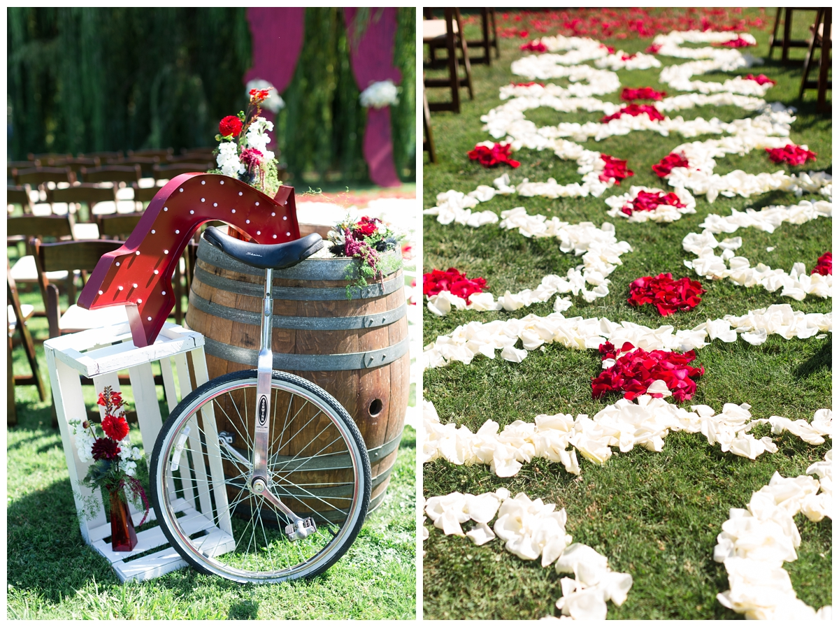 White-Ranch-Circous-Themed-Wedding-Chico-California_1665.jpg