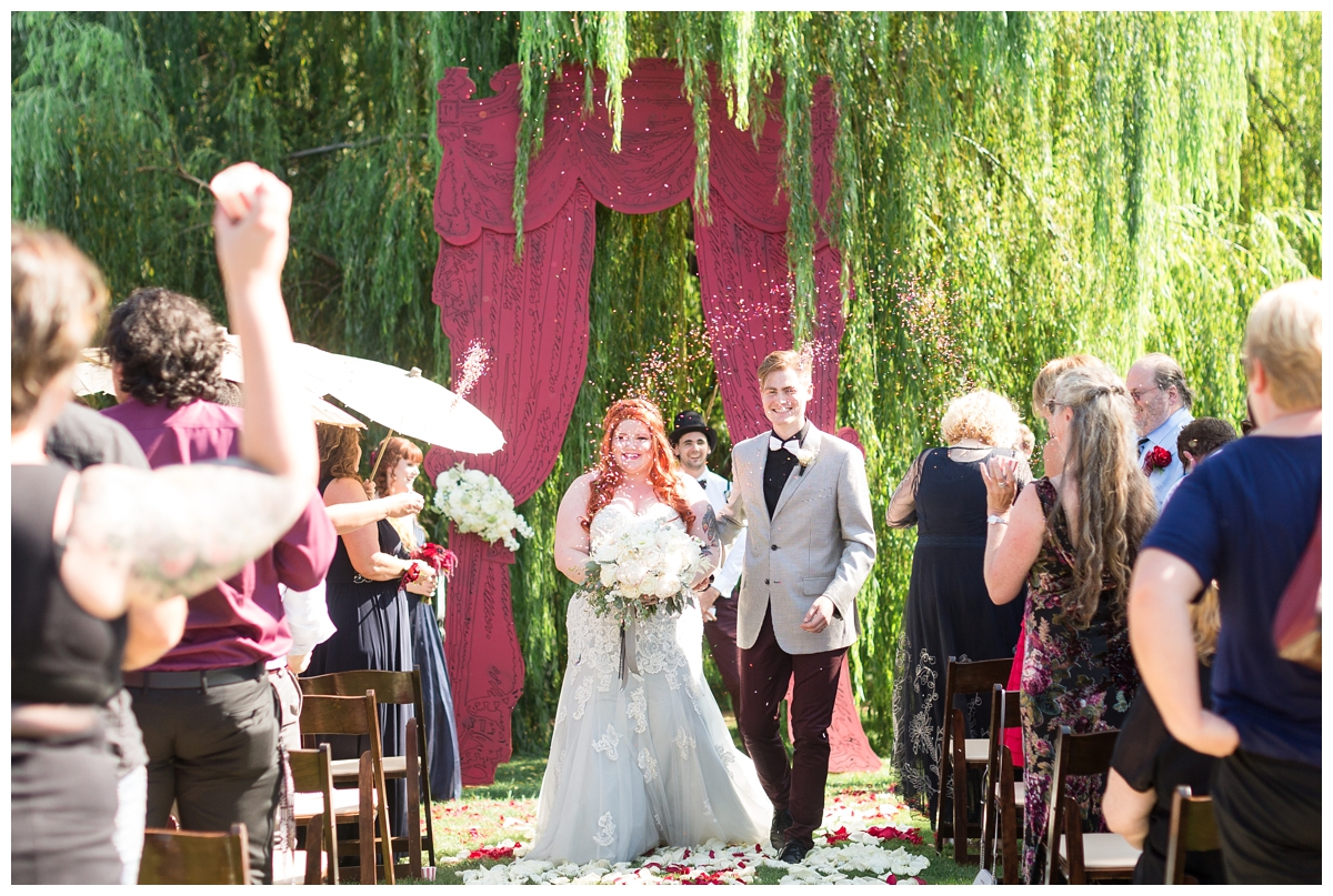 White-Ranch-Circous-Themed-Wedding-Chico-California_1697.jpg