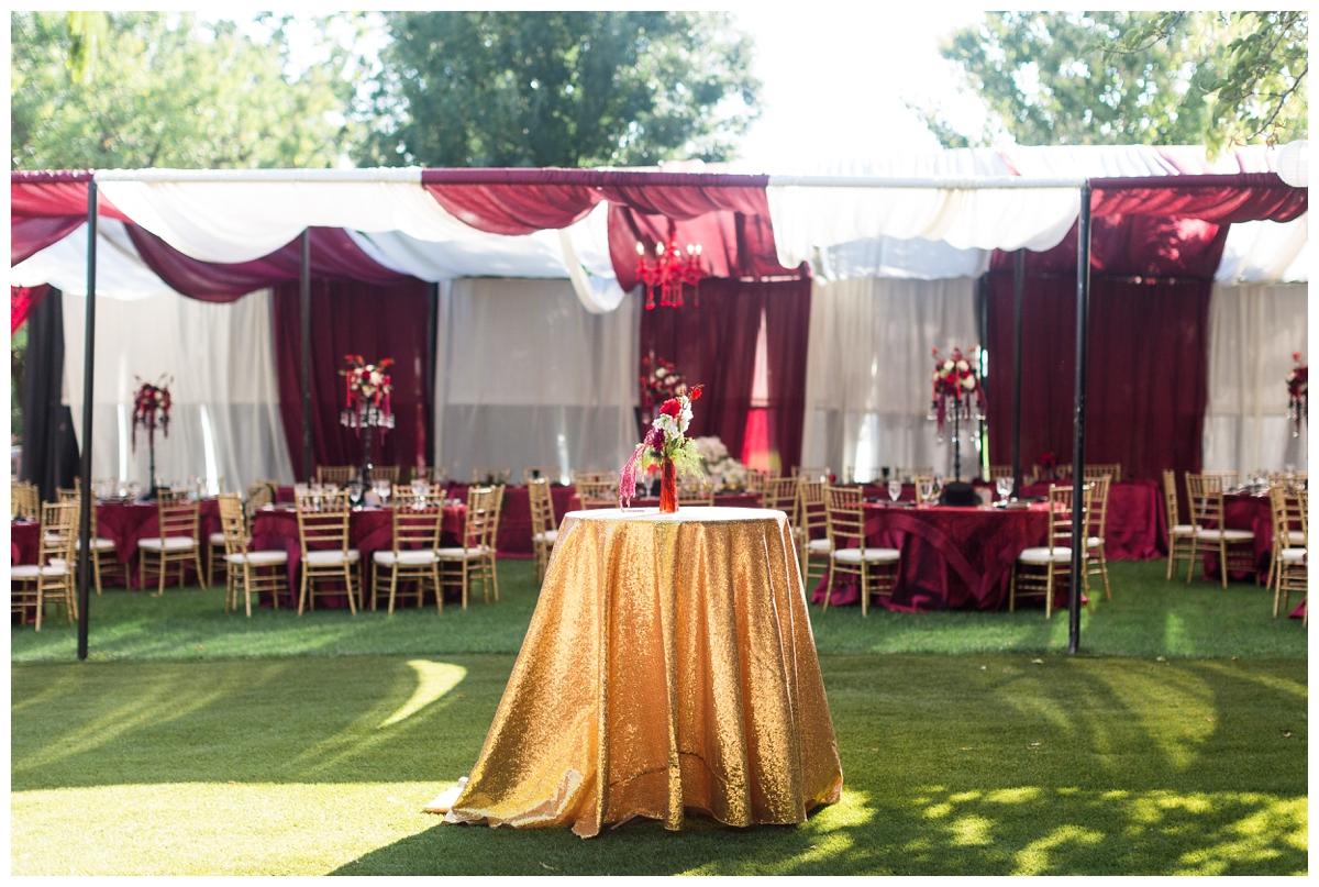 White-Ranch-Circous-Themed-Wedding-Chico-California_1679.jpg