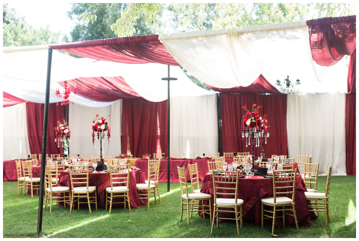 White-Ranch-Circous-Themed-Wedding-Chico-California_1667.jpg