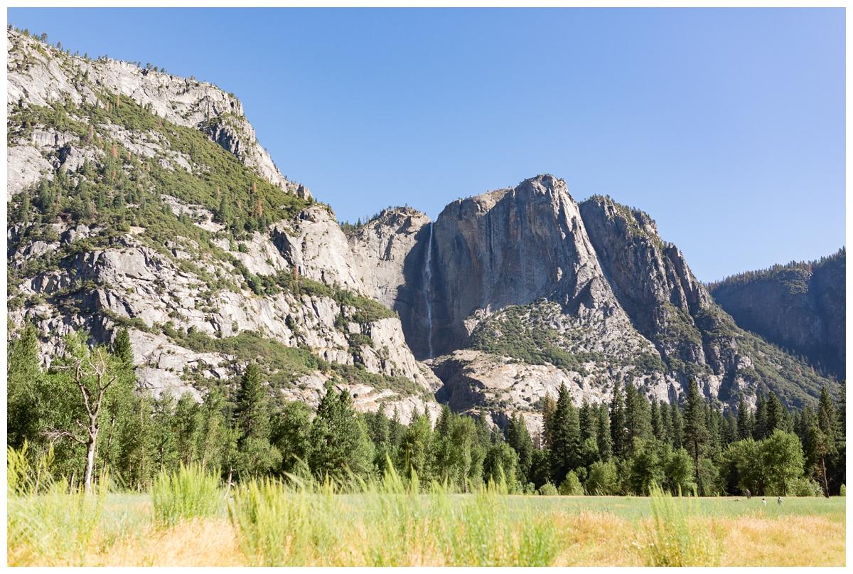 Yosemite-National-Park-Portrait-Photographer_0738.jpg