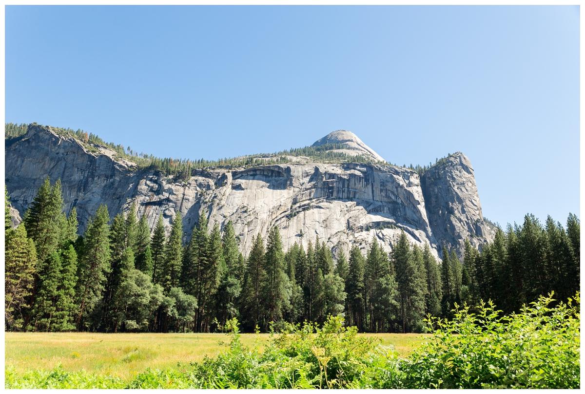 Yosemite-National-Park-Portrait-Photographer_0748.jpg