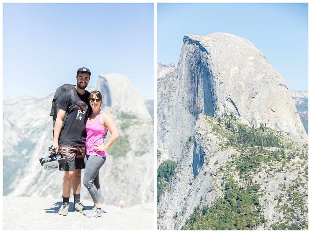 Yosemite-National-Park-Portrait-Photographer_0771.jpg