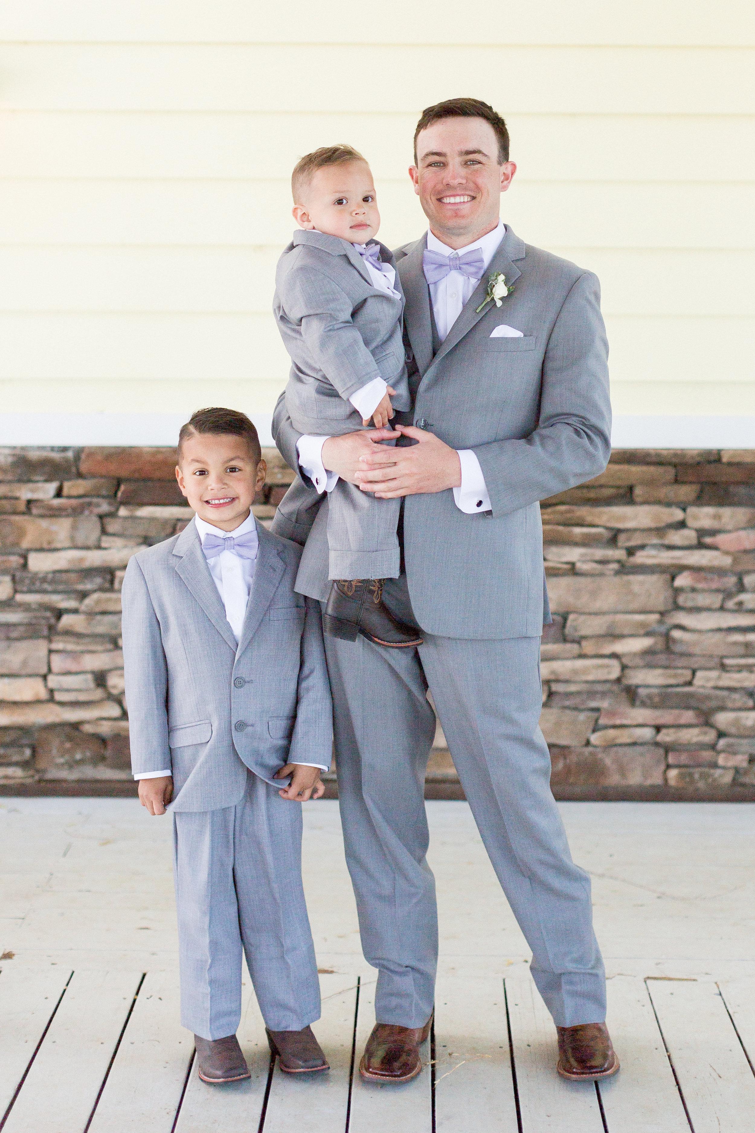 Red-Rock-Lake-Orland-Chico-Wedding-Photos-102.jpg
