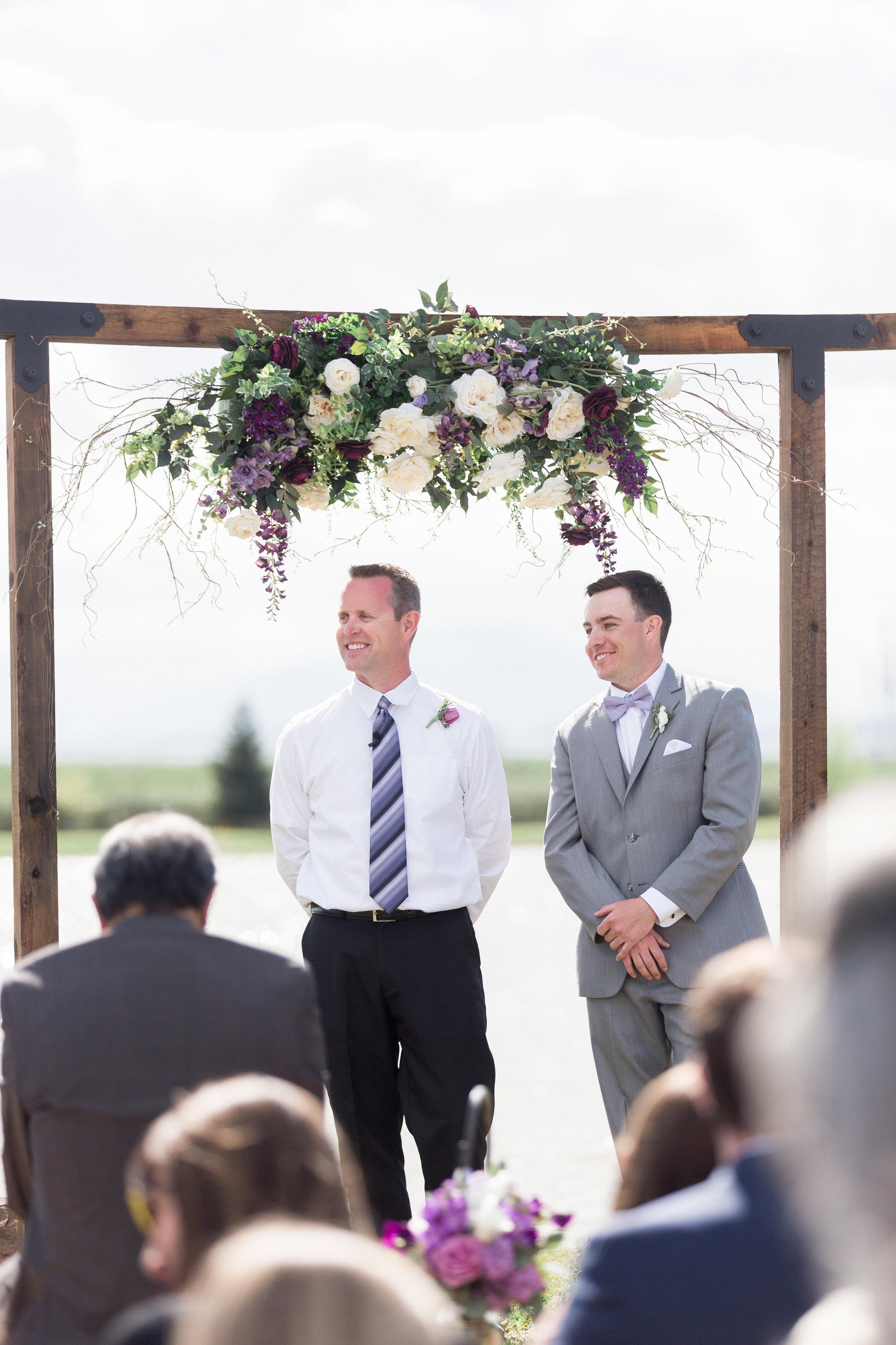 Red-Rock-Lake-Orland-Chico-Wedding-Photos-122.jpg