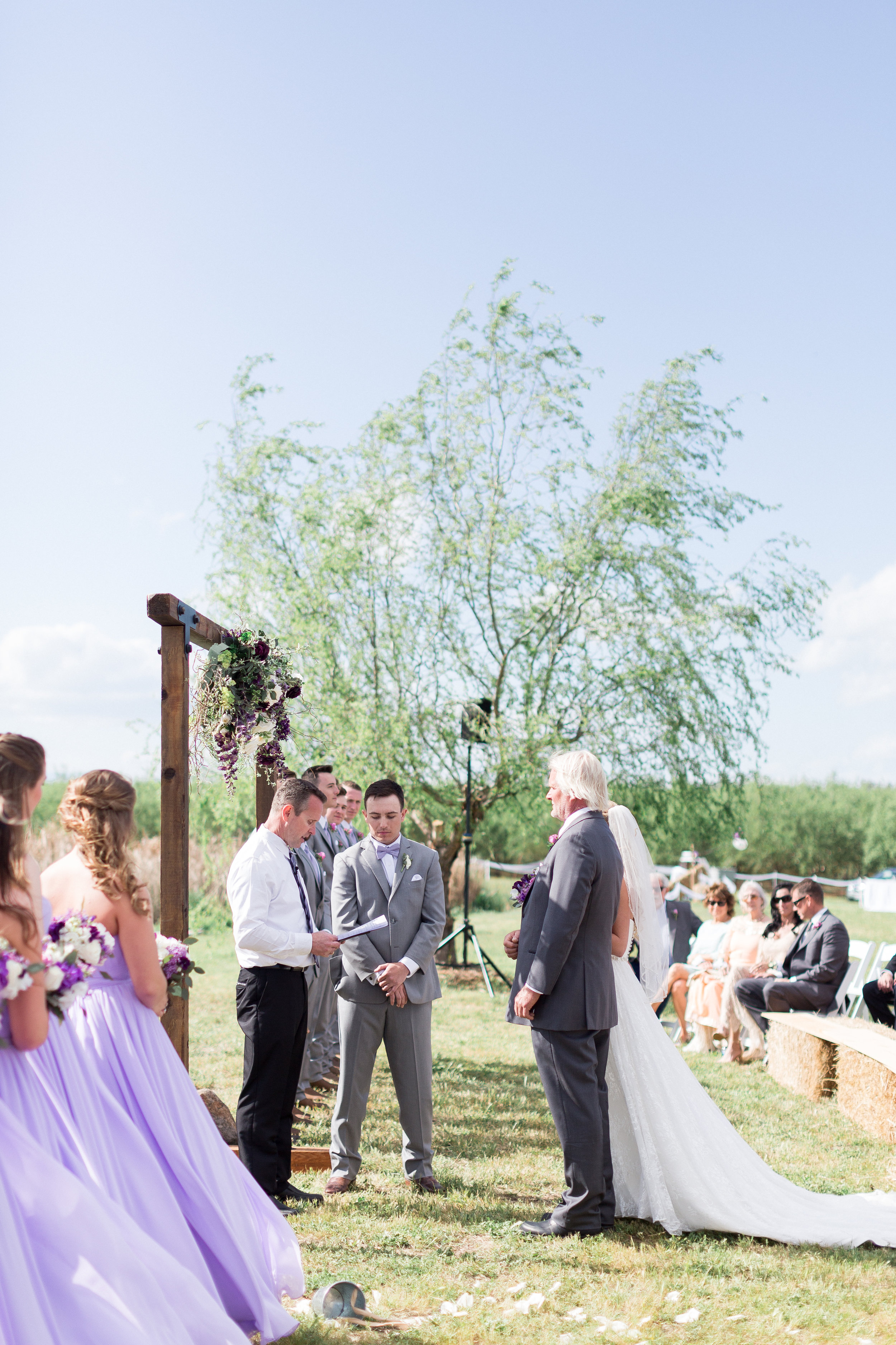 Red-Rock-Lake-Orland-Chico-Wedding-Photos-136.jpg