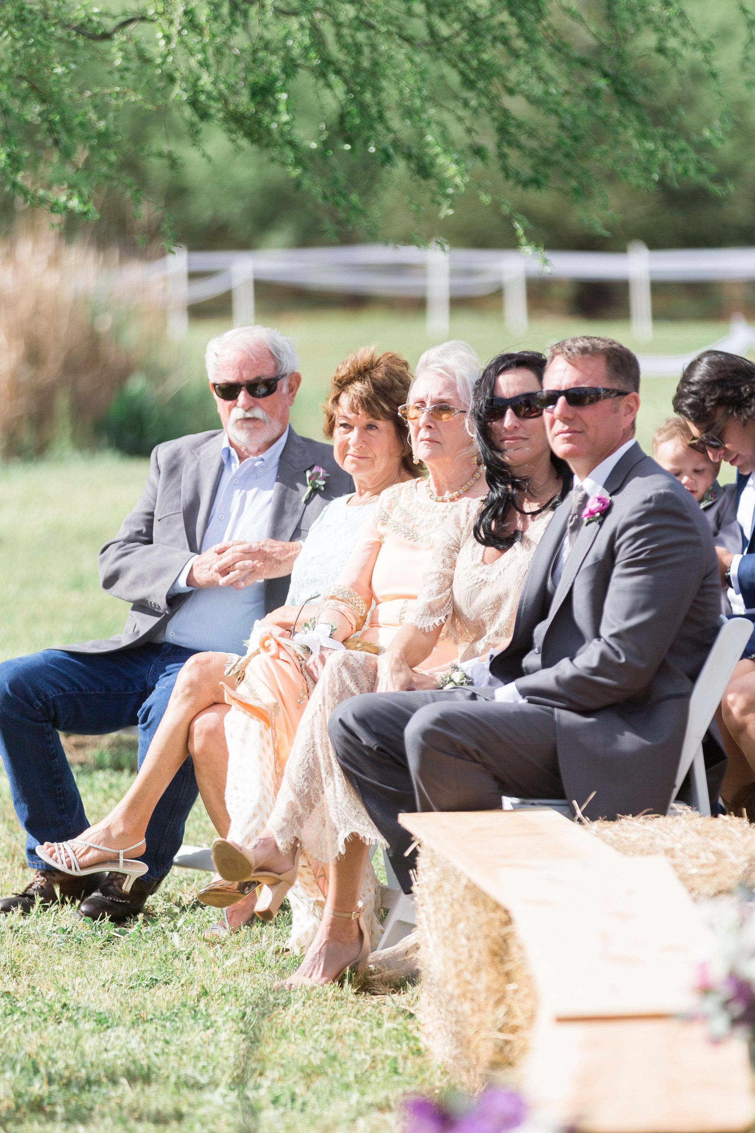 Red-Rock-Lake-Orland-Chico-Wedding-Photos-154.jpg
