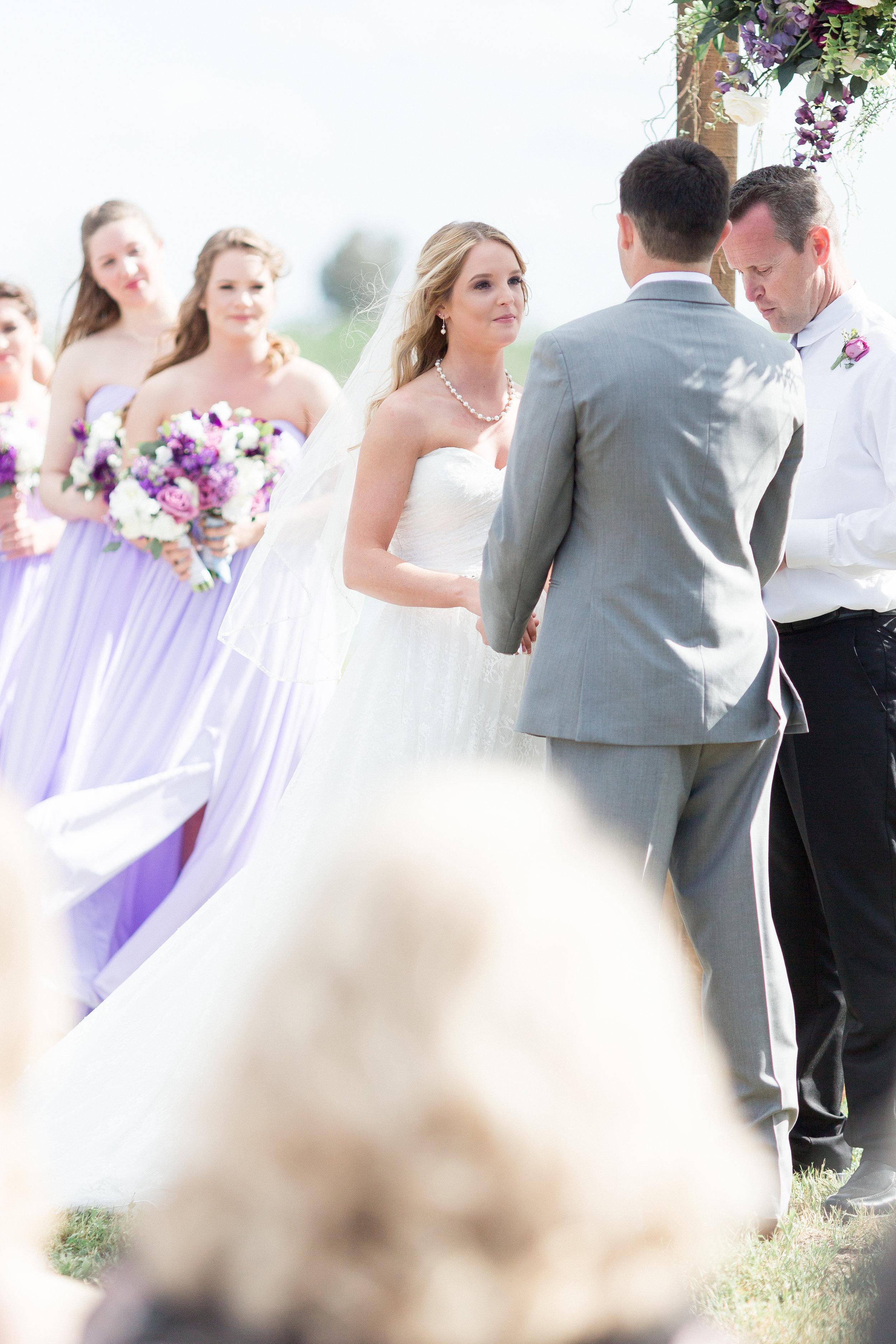 Red-Rock-Lake-Orland-Chico-Wedding-Photos-150.jpg