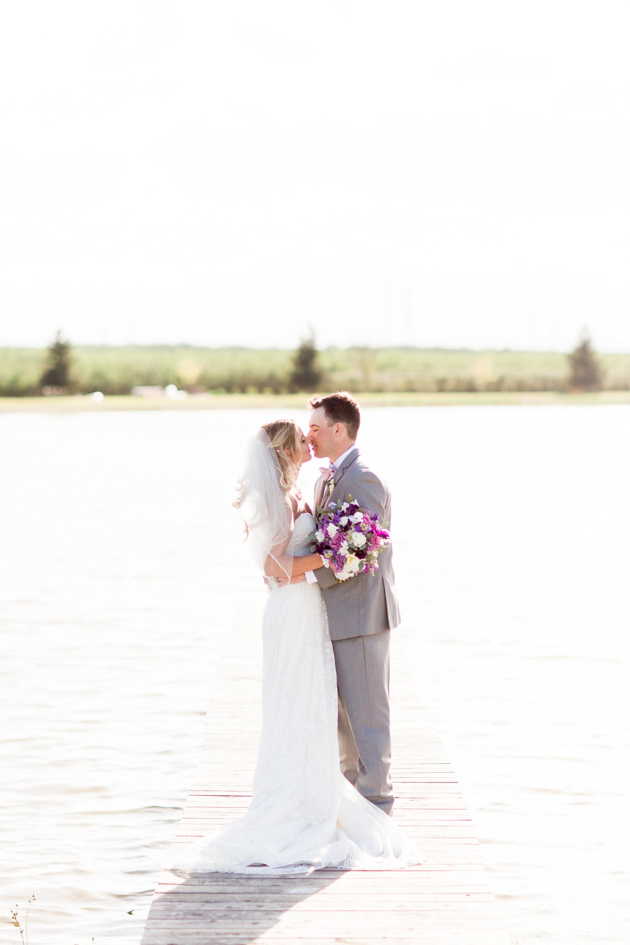 Red-Rock-Lake-Orland-Chico-Wedding-Photos-231.jpg