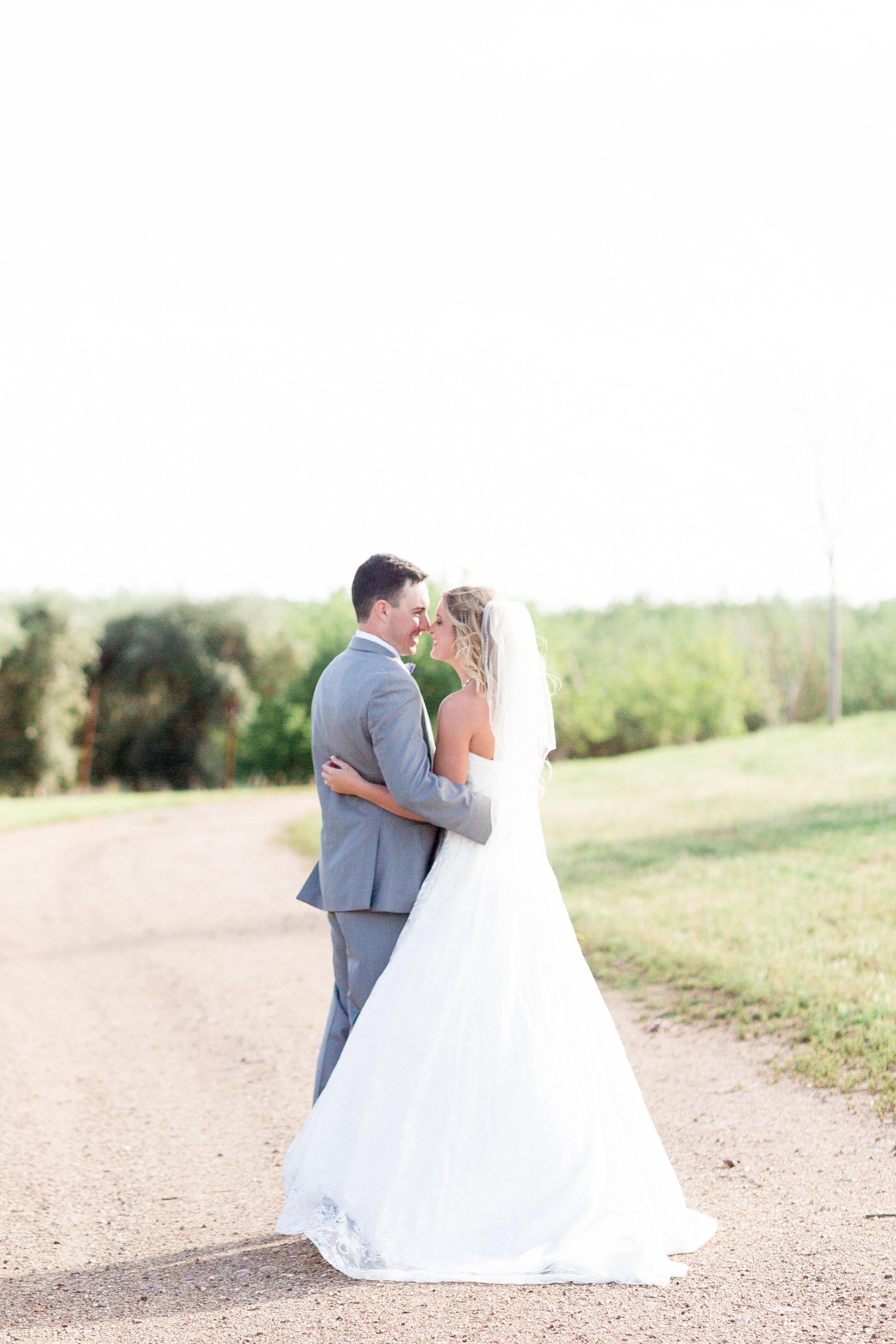 Red-Rock-Lake-Orland-Chico-Wedding-Photos-210.jpg