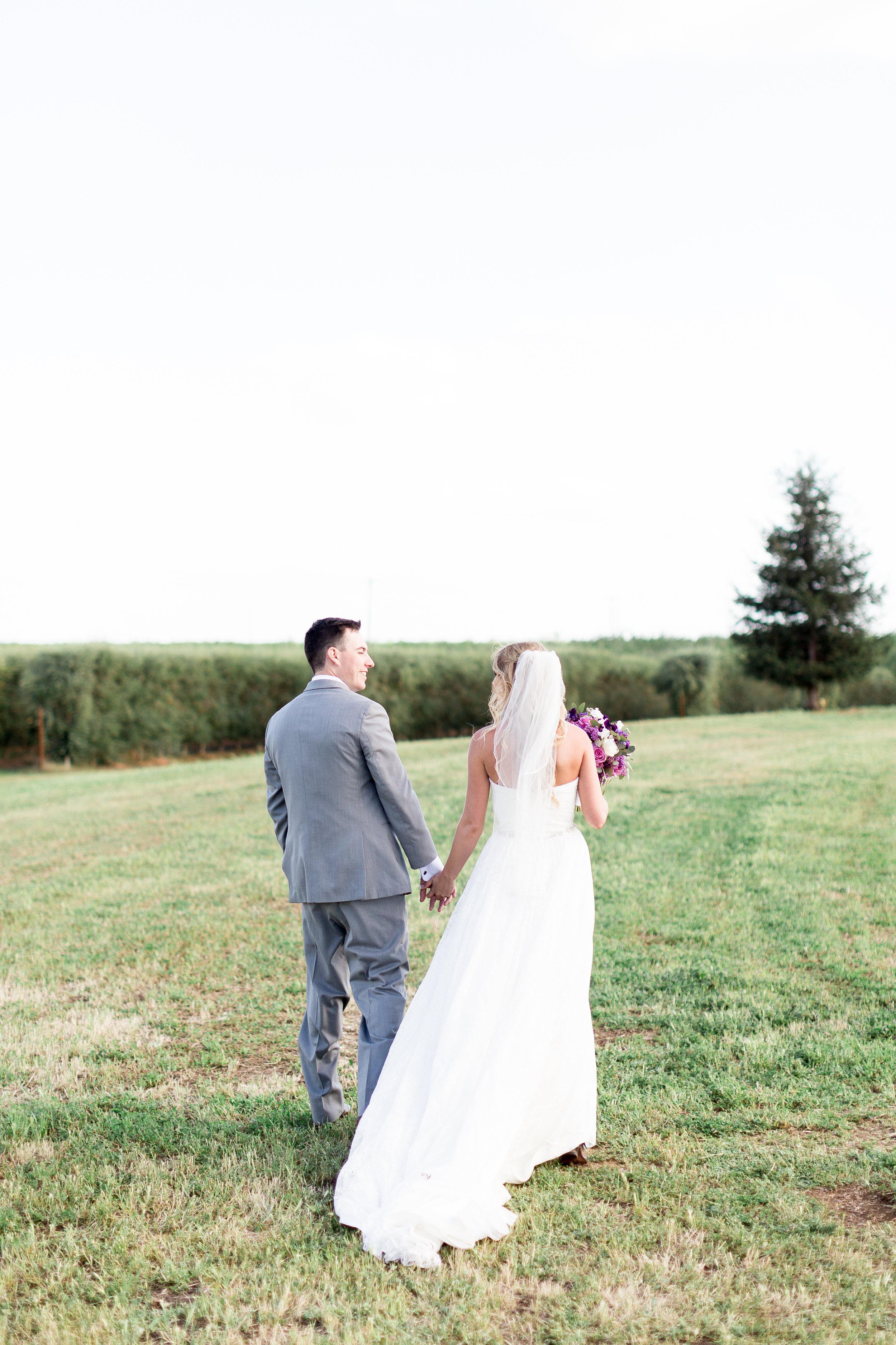 Red-Rock-Lake-Orland-Chico-Wedding-Photos-180.jpg