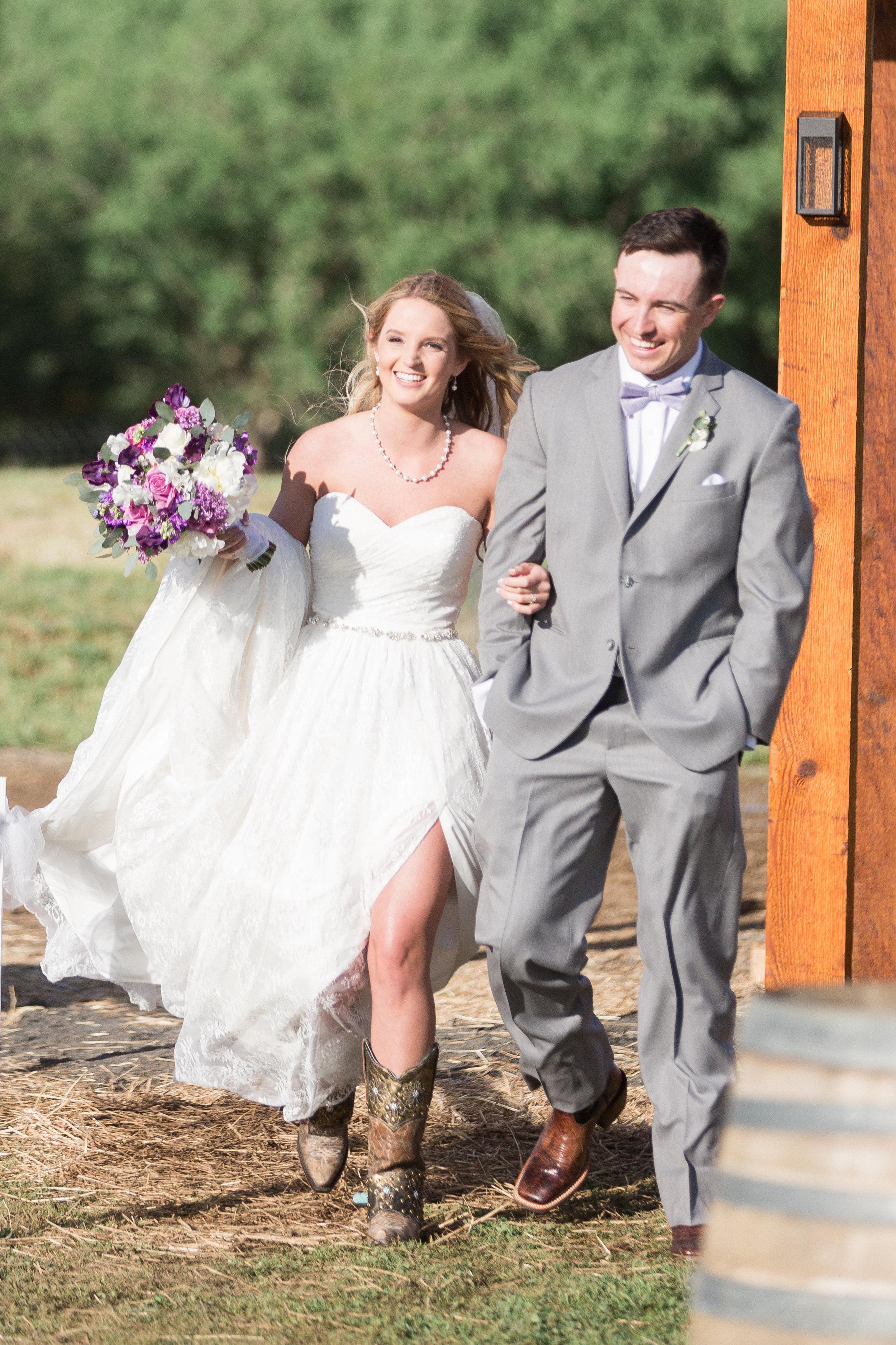 Red-Rock-Lake-Orland-Chico-Wedding-Photos-241.jpg