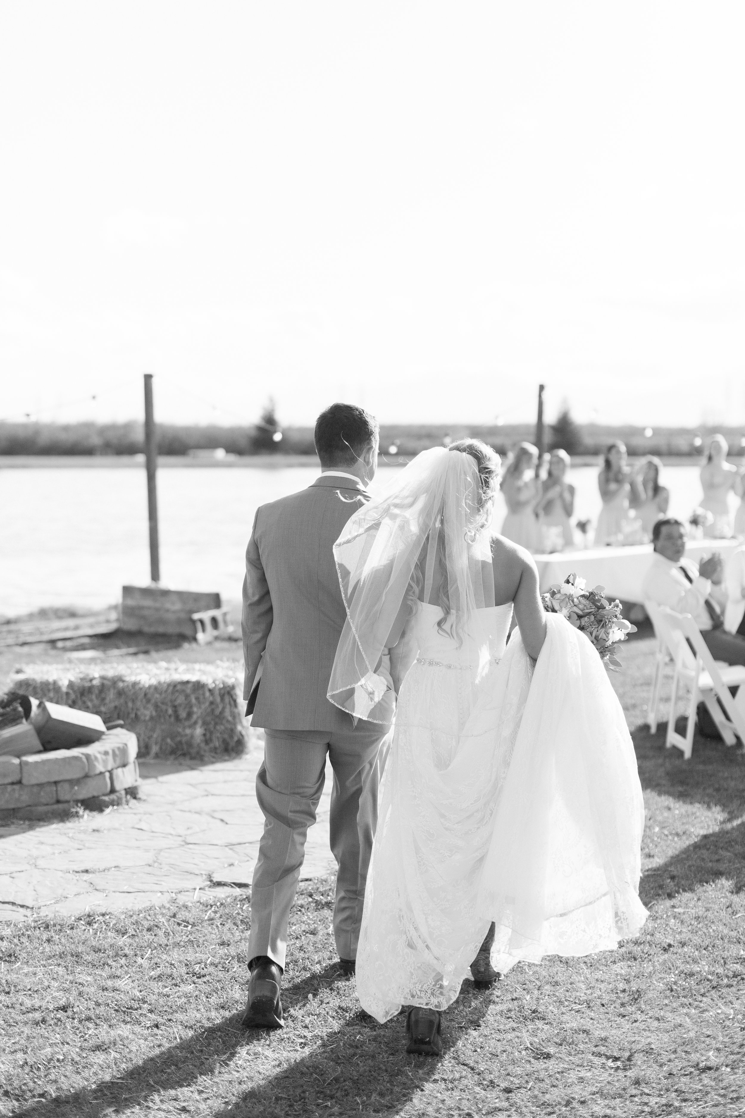 Red-Rock-Lake-Orland-Chico-Wedding-Photos-245.jpg