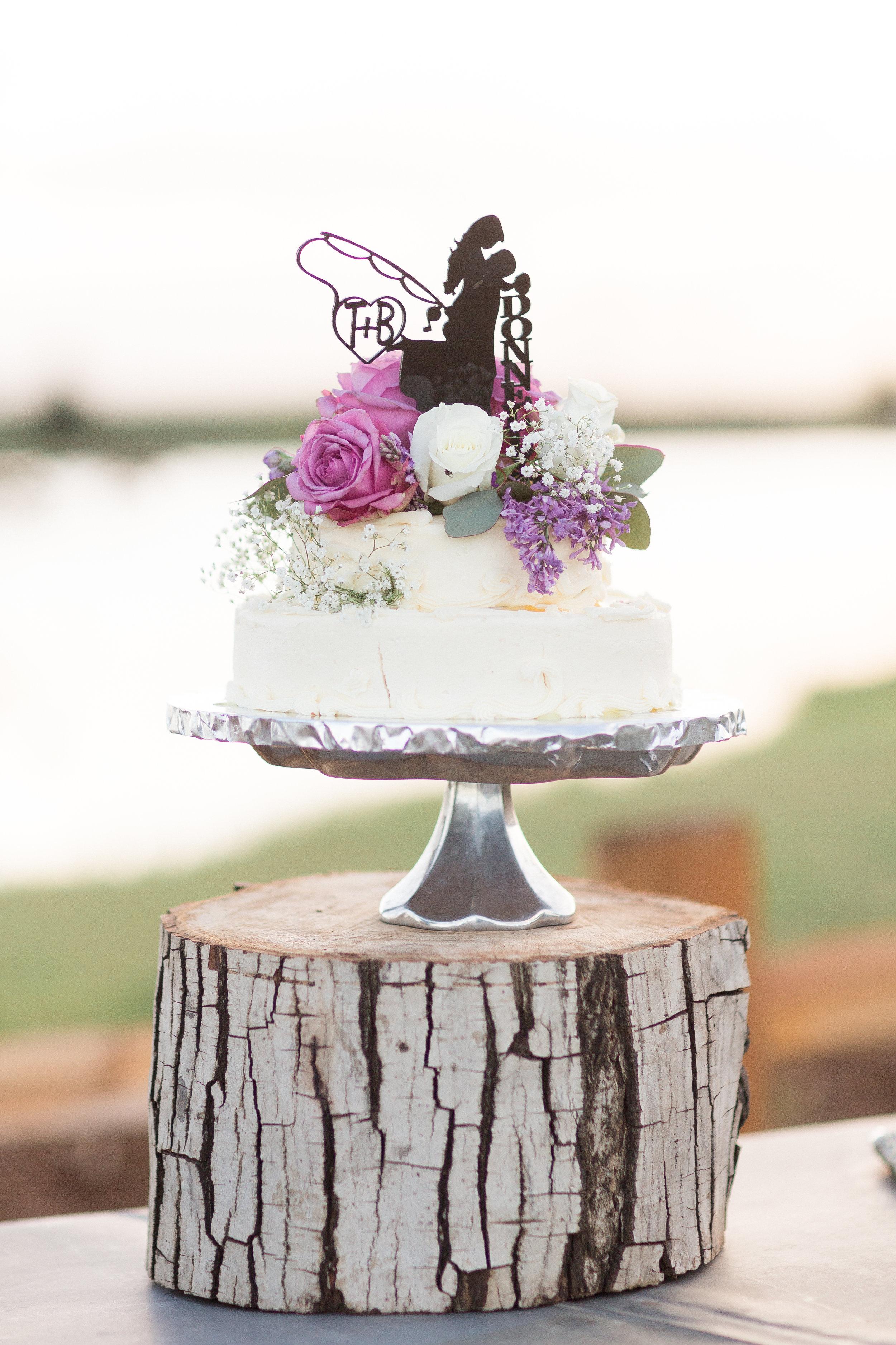 Red-Rock-Lake-Orland-Chico-Wedding-Photos-254.jpg