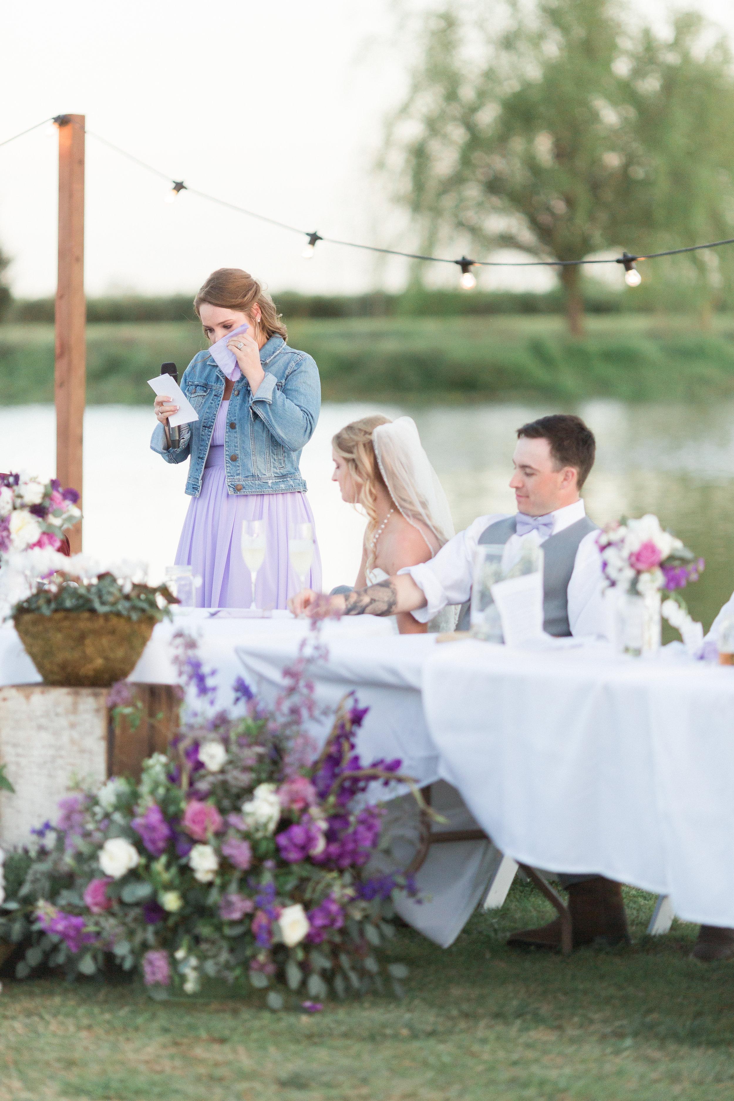 Red-Rock-Lake-Orland-Chico-Wedding-Photos-264.jpg