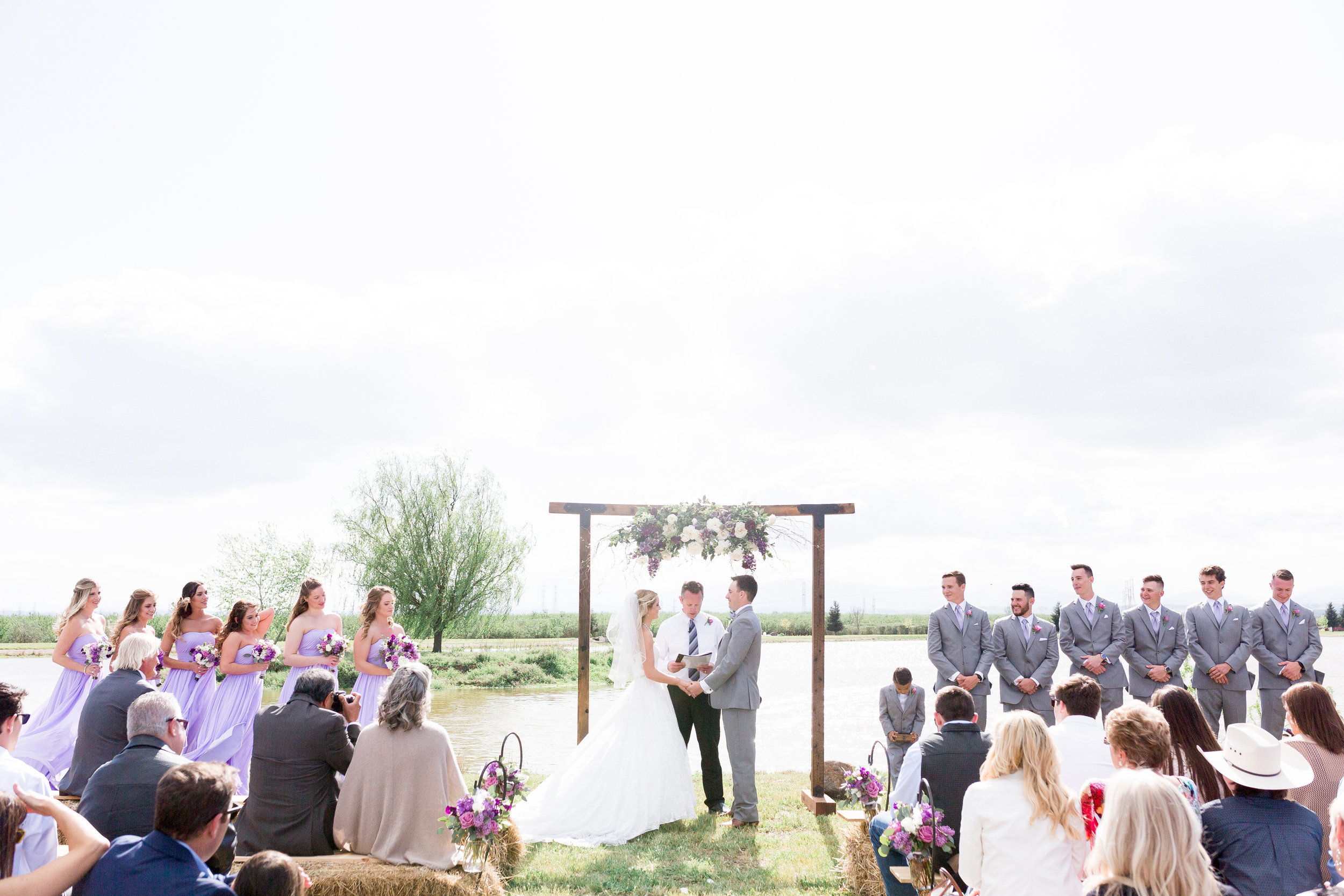 Red-Rock-Lake-Orland-Chico-Wedding-Photos-2-2.jpg