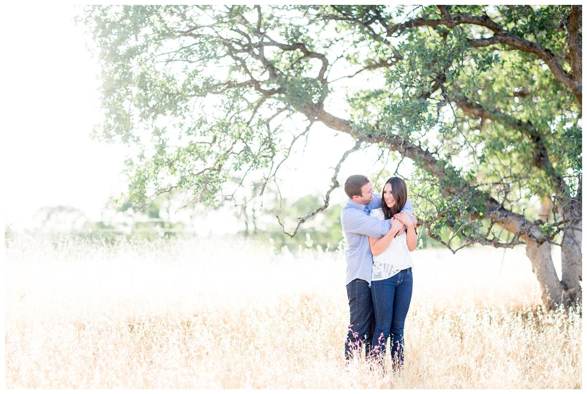 Chico-Engagement-Photographer-Highway-99_0005.jpg